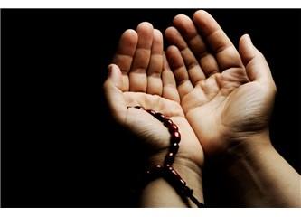 550082 3 4 88b84 - Aşık Etme Duası