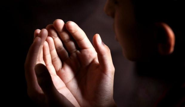 asik etme duasi - Aşık Etme Duası